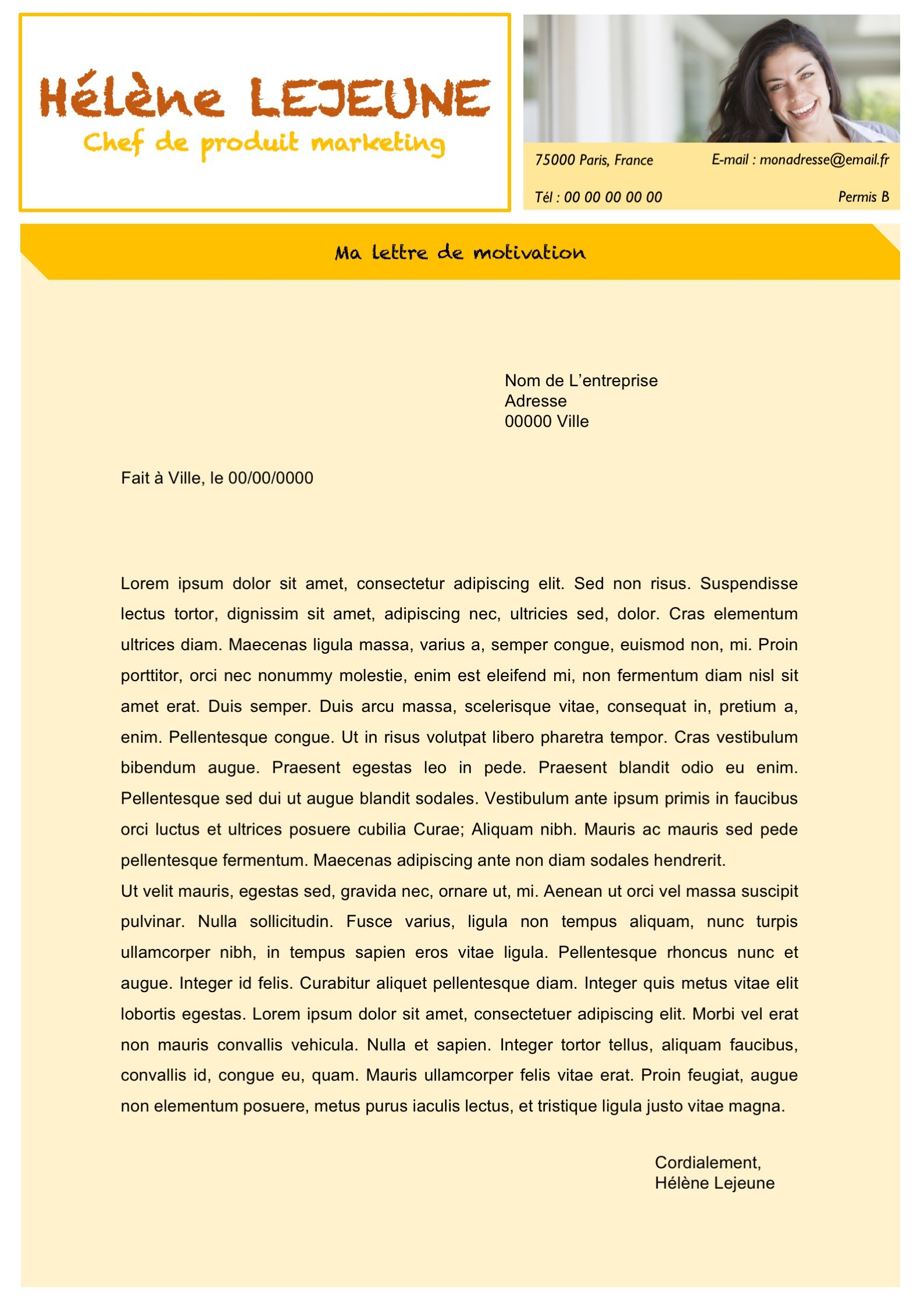 resume cover letter quotes resume cover letter exles