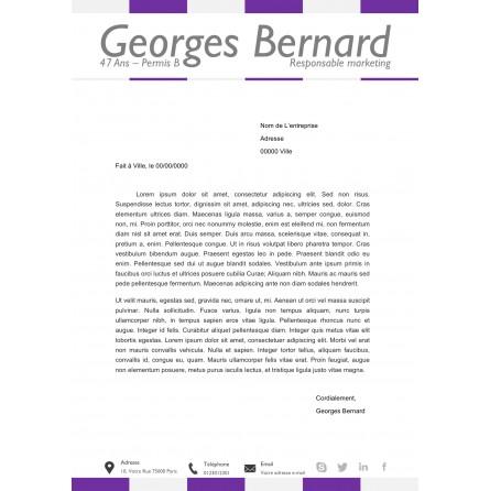 Lettre De Motivation Enseigne Violet Modèle Réalisé Par Un Graphiste