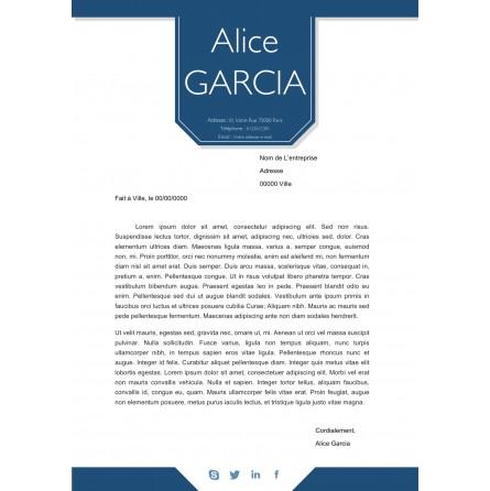 modèle lettre de motivation bleu marine modifiable au format powerpoint