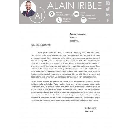 modèle lettre de motivation gris à télécharger